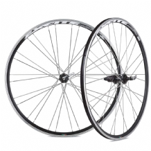 MICHE EXCITE WHEELSET